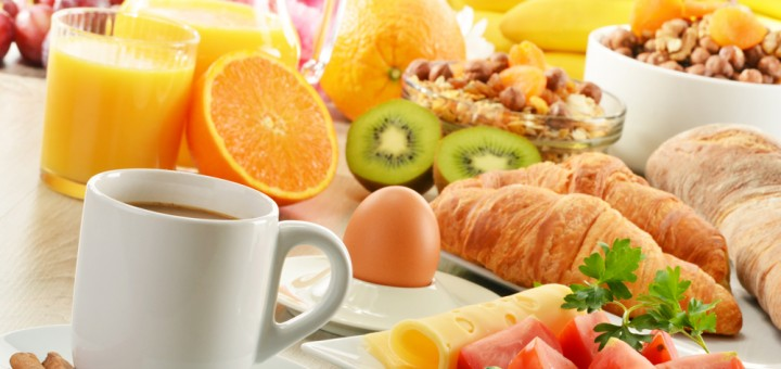 Ontbijt-met-Weydeland-kaas